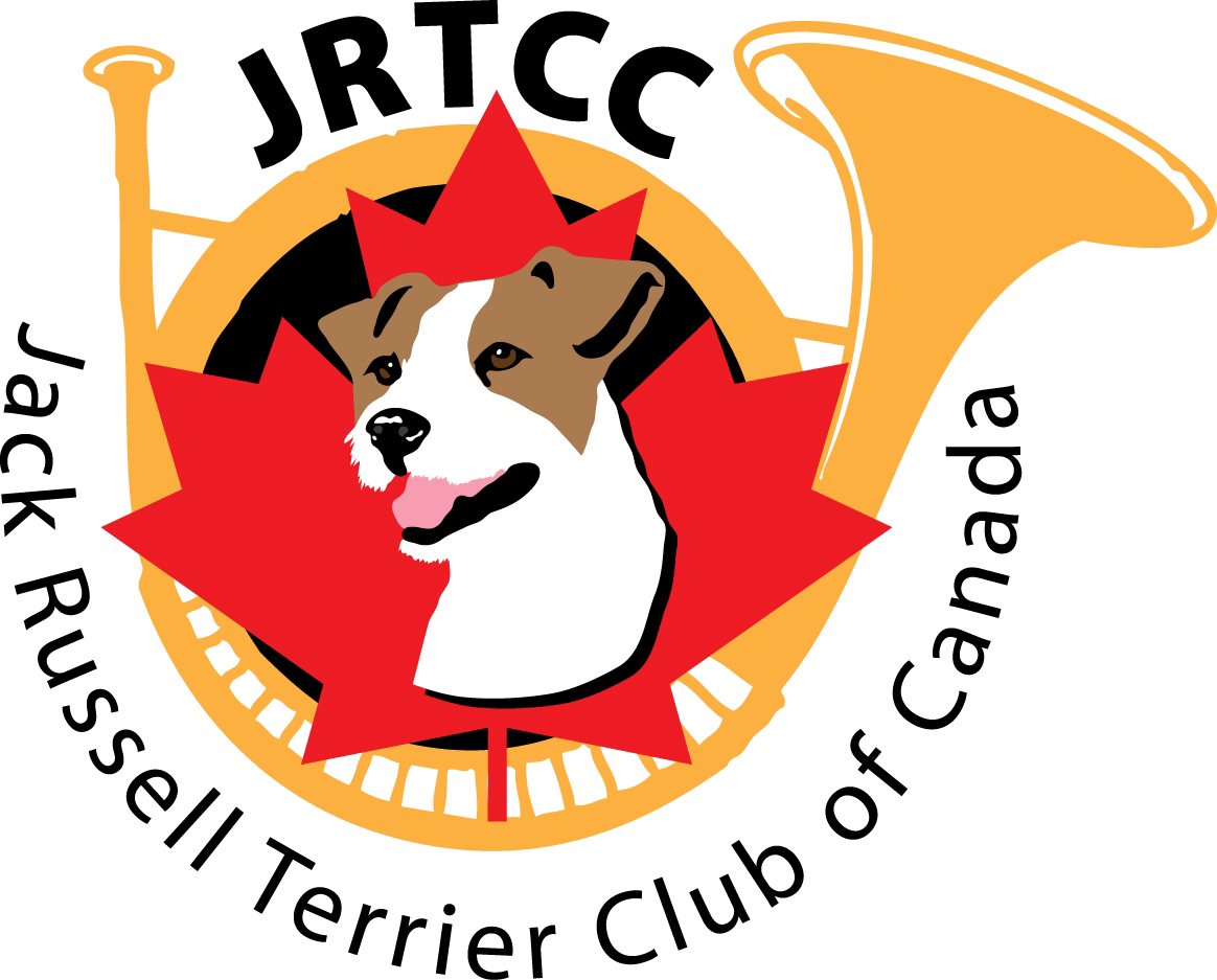 Jack Russell Terrier Club of Canada